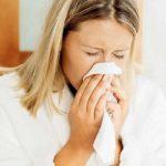 Как вылечить хронический вазомоторный ринит